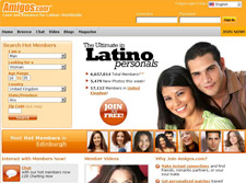 Amigos.com