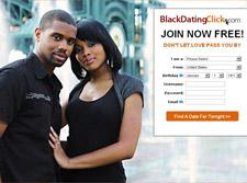 BlackDatingClick