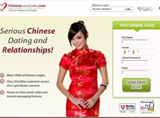 ChineseLoveLinks.com