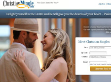 ChristianMingle.com