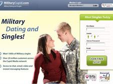 MilitaryCupid.com