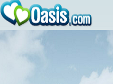 Oasis Review