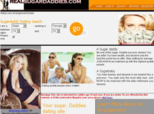 RealSugarDaddies.com