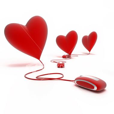 11 Tips for internet dating
