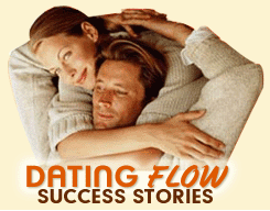 23 The top dating stories