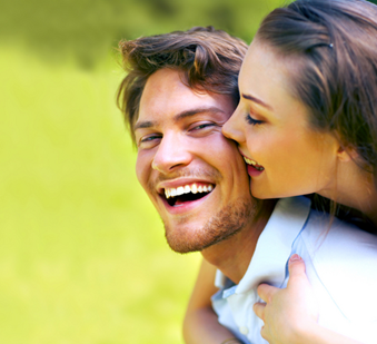 5 Free dating tips for men