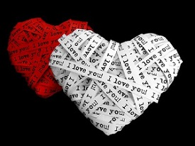 love notes letters for him Free Love Tips – Know and Make Your Love Life Super Hit!