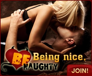 58861980300x250 Using sites for dating can be great!