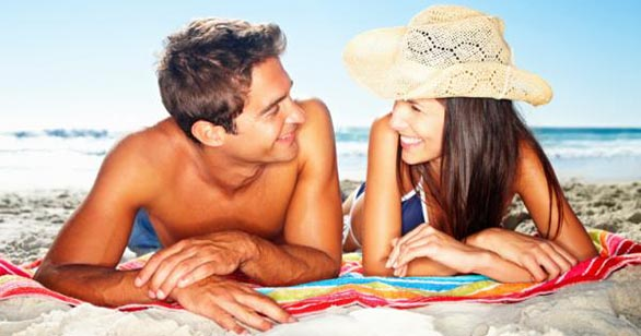 summer dating ideas Some of the best ideas for dating in summer time