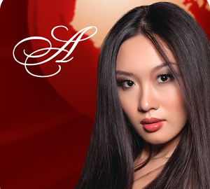 0098 AsianDate launches a new official page on Facebook