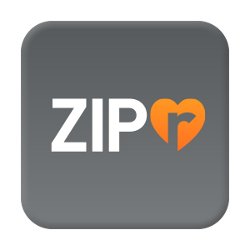 355 23 Meet the brand new unique automobile dating app called ZIPR!