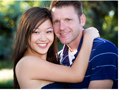 453464 Tips for online dating Asians