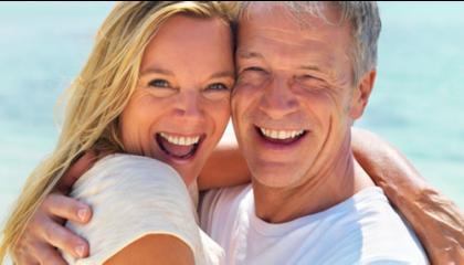 9000 Love arises through the online dating websites
