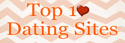 Top 10 Dating Sights Logo1 Top10 online dating sites for your wishes fulfillment