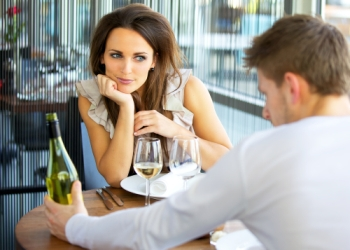 first date Tips to get known your partner better on the first date