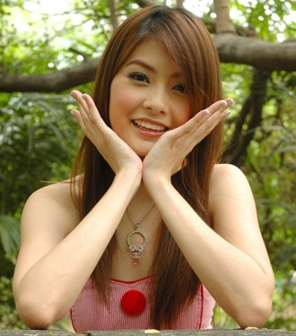 thaigirl Thai women for dating? Why not?