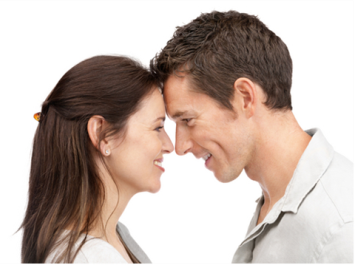 990 Here's How To Make Someone Fall In Love With You