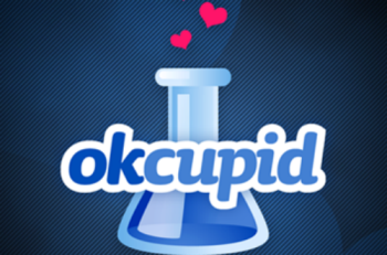 OkCupid experiment OkCupid experiments on its users