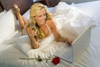 rich man dating Meet Online Sugar Daddy: 10 Dating Tips