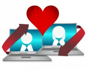 try dating online Should You Try Online Dating Sites?